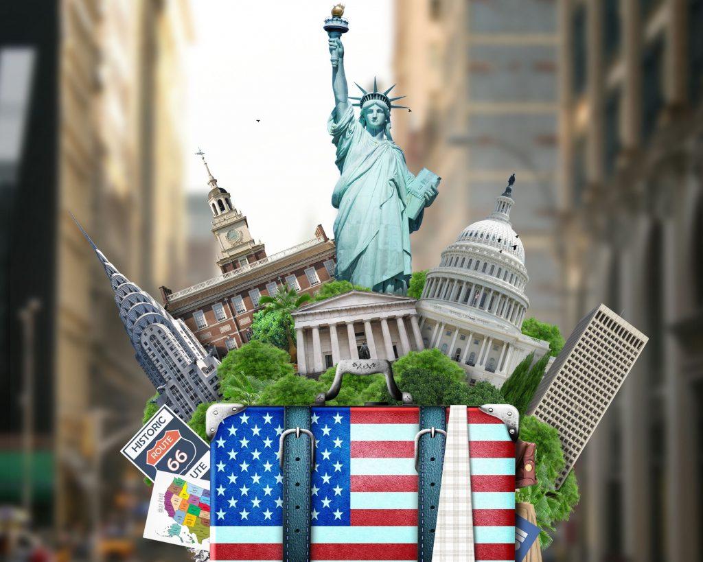 Estados Unidos 1